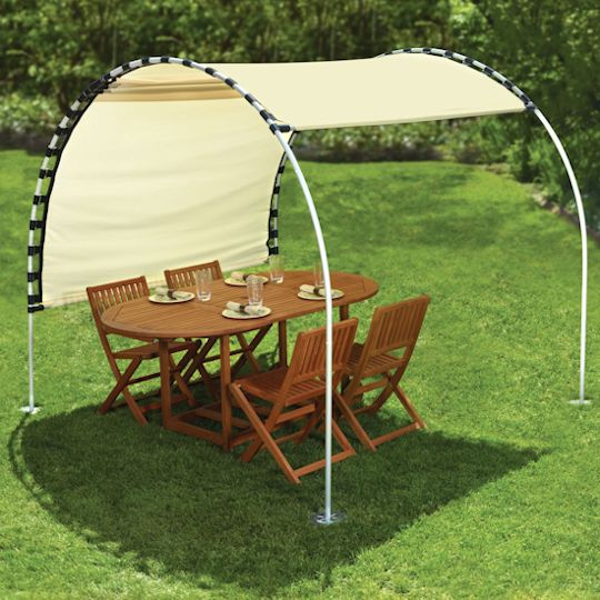 diy-outdoor-canopy-00