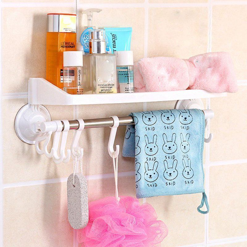 1-pc-creative-with-hooks-strong-suction-cups-font-b-racks-b-font-font-b