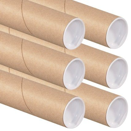 the-art-wall-kraft-mailing-tubes-with-caps-2-inch-by-24-inch-pack-of-6_4708777