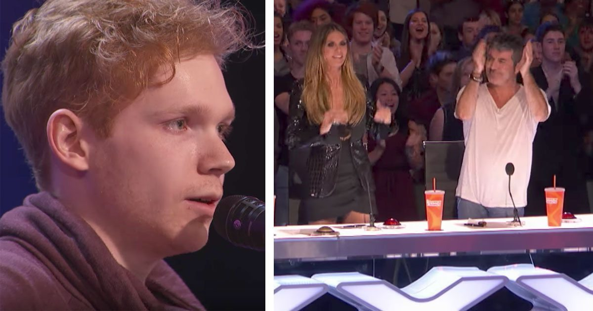 chase_goehring_agt_audition_featured