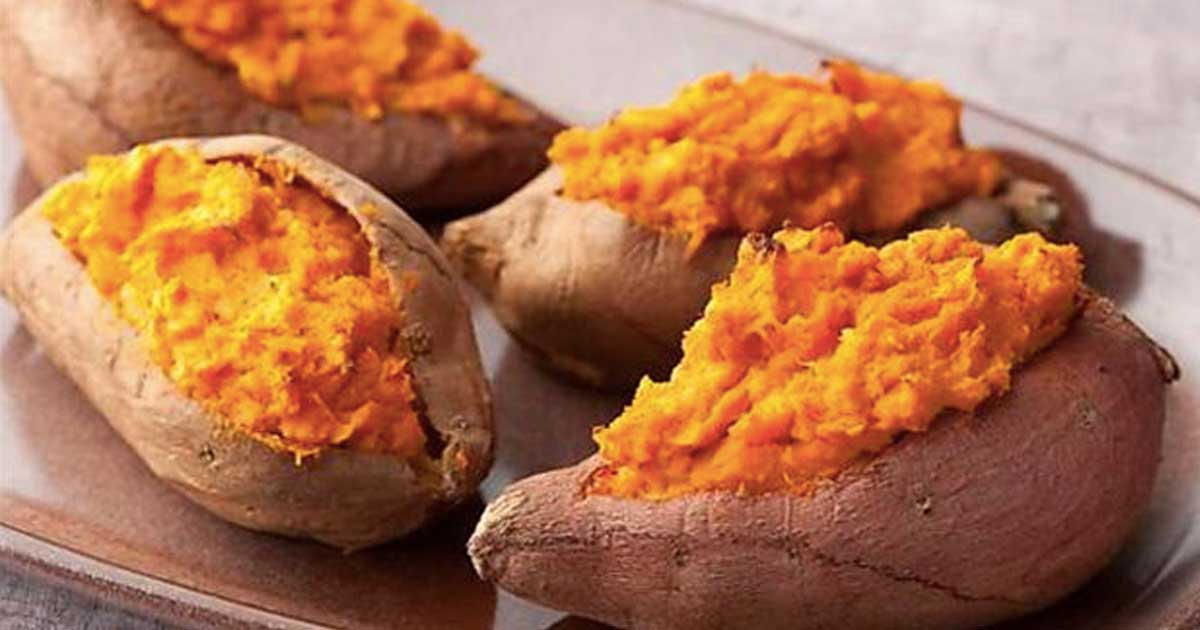 sweet_potatoes_healthy_featured