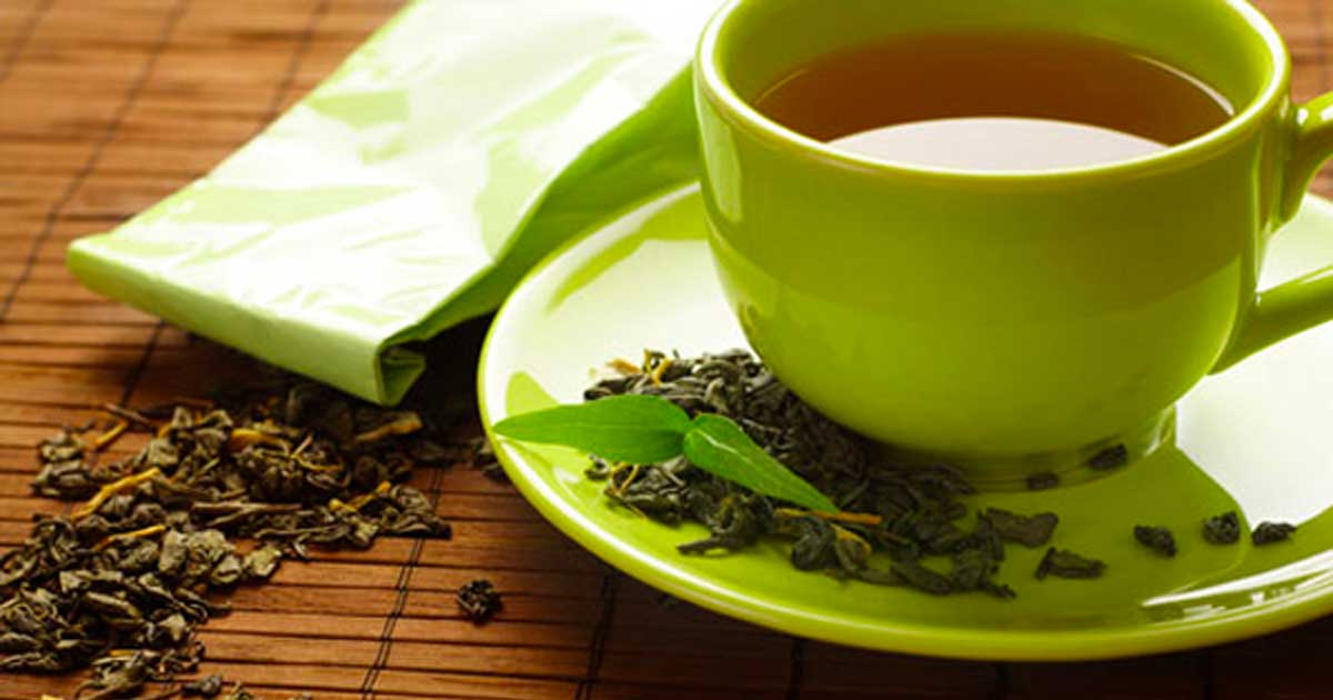 benefits_of_green_tea_featured