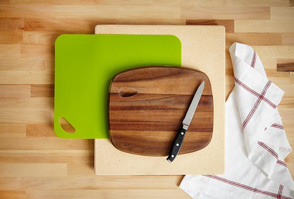 how-to-clean-cutting-boards-3-size-3