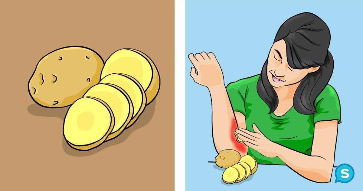 unusual_home_remedies_featured