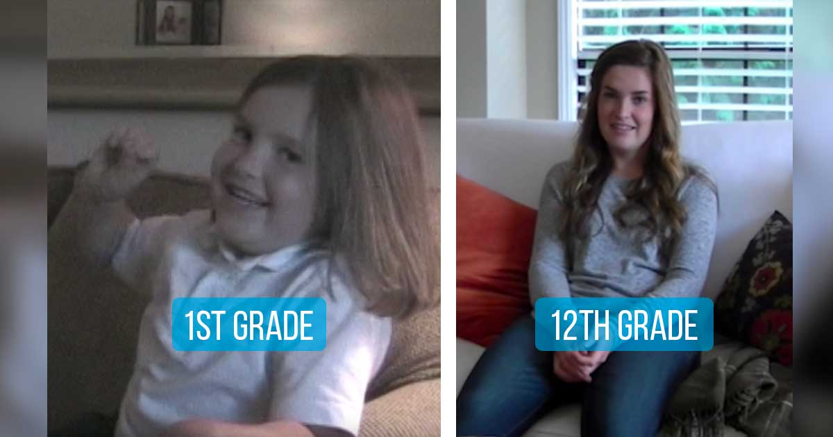 dad_interviews_daughter_first_day_12_years