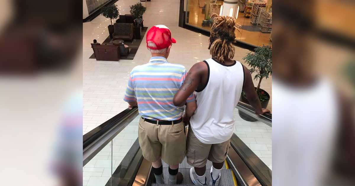 young_man_escalator_featured