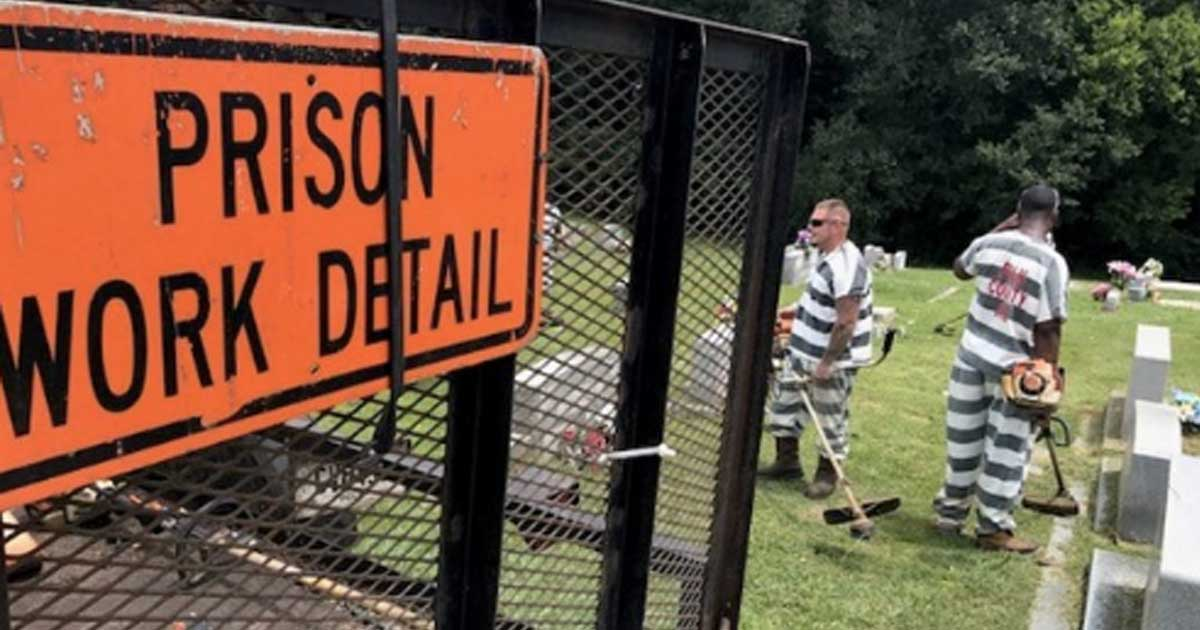 inmates_save_deputy_featured