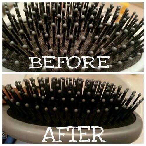8ec7c488256538692d08ca450e778822-cleaning-hair-brushes-brush-cleaning