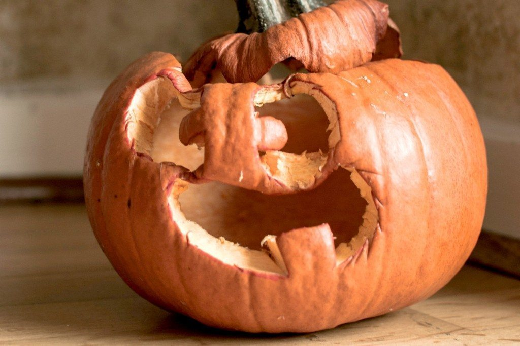 rotting-pumpkin-a-1024x683
