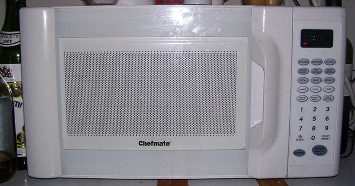 microwave_uses_featured