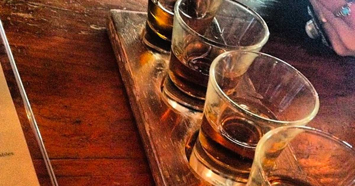 whiskey_health_benefits_featured