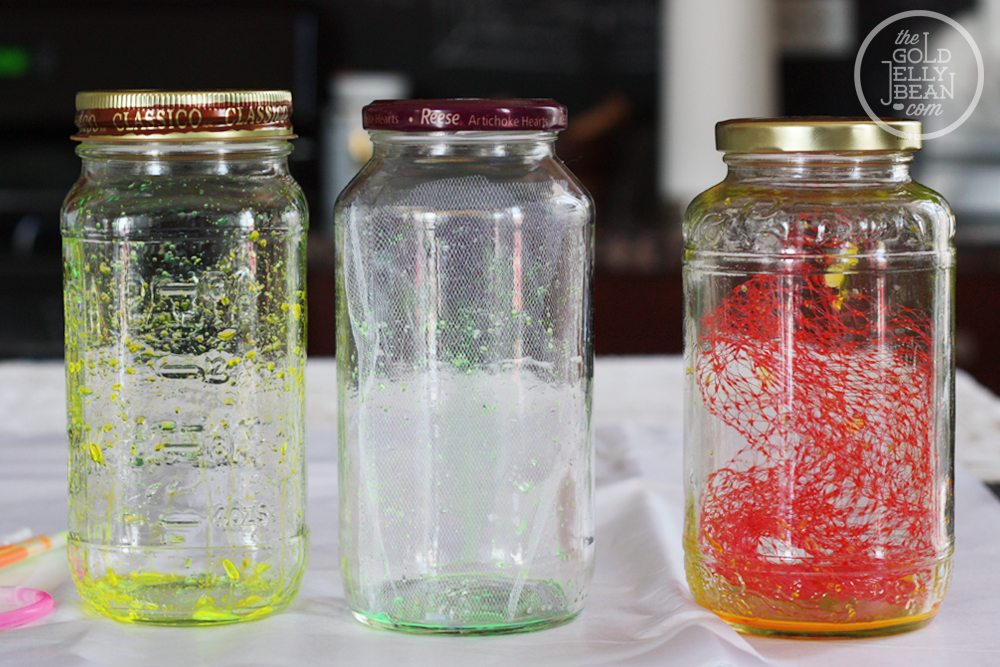 diy-glow-jars_0005_all-three-jars