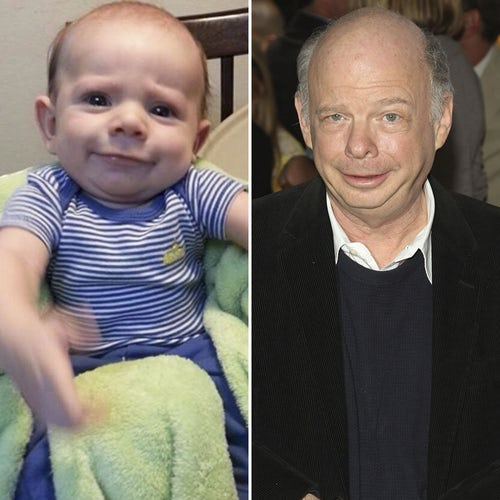wallace-shawn-baby-doppelganger