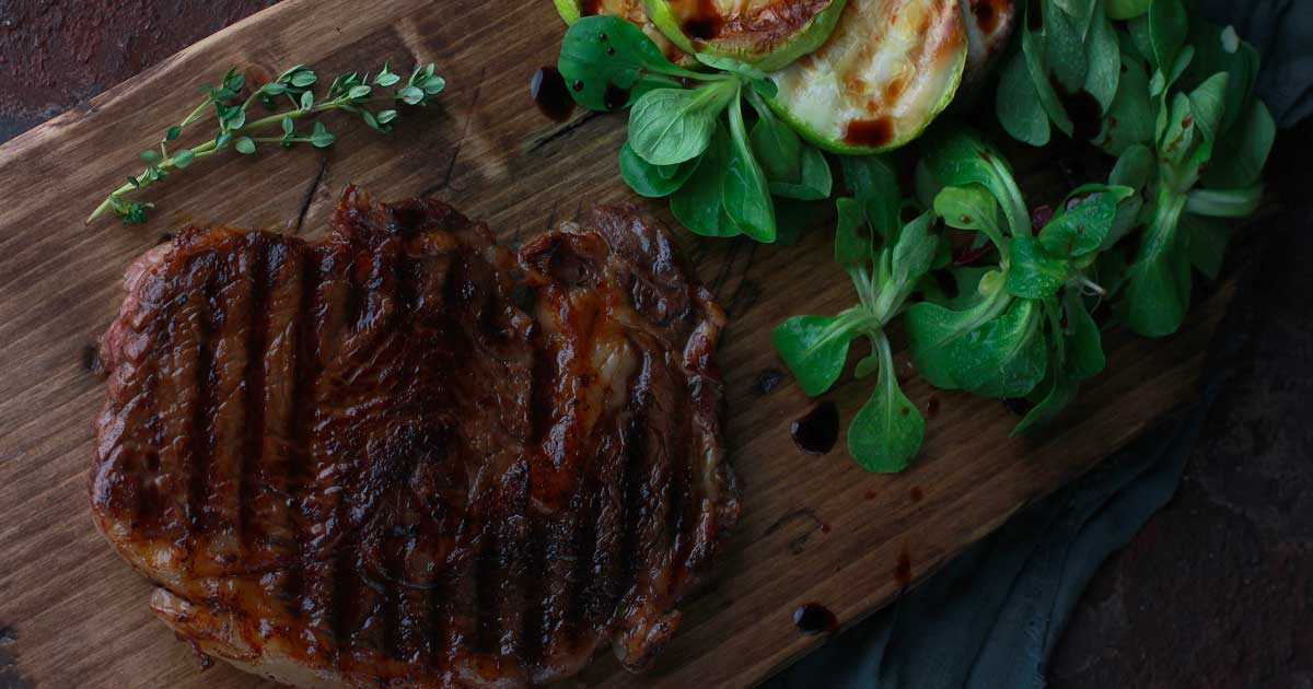 perfect_steak_featured