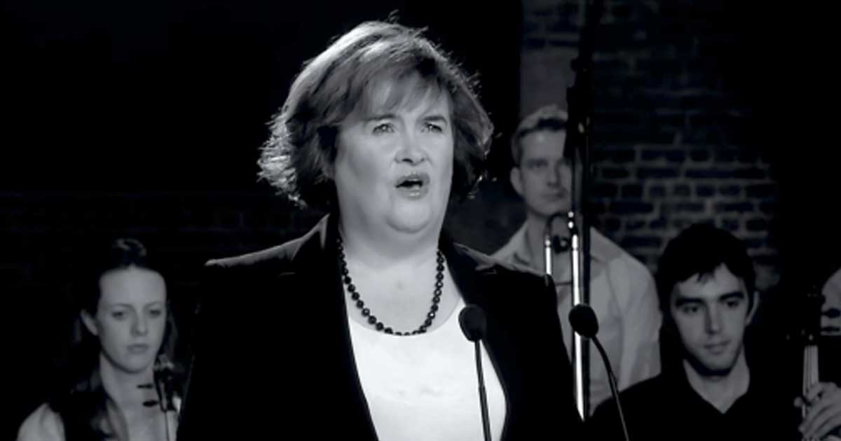 susan_boyle_unchained_melody_featured
