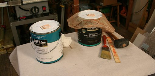 861-ss-paint-can-cleaning-sealing-tips