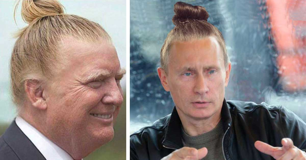 presidents_man_buns_featured
