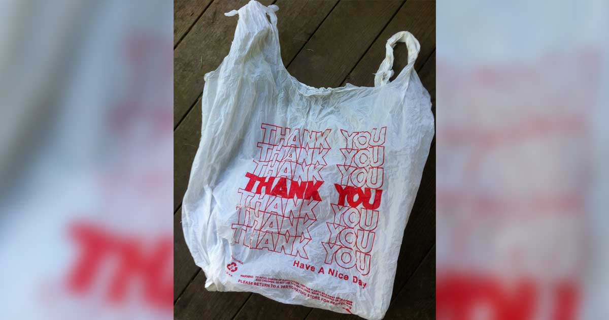uses_plastic_grocery_bags_featured