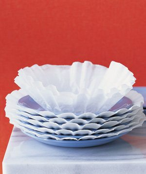 coffee-filter02_300