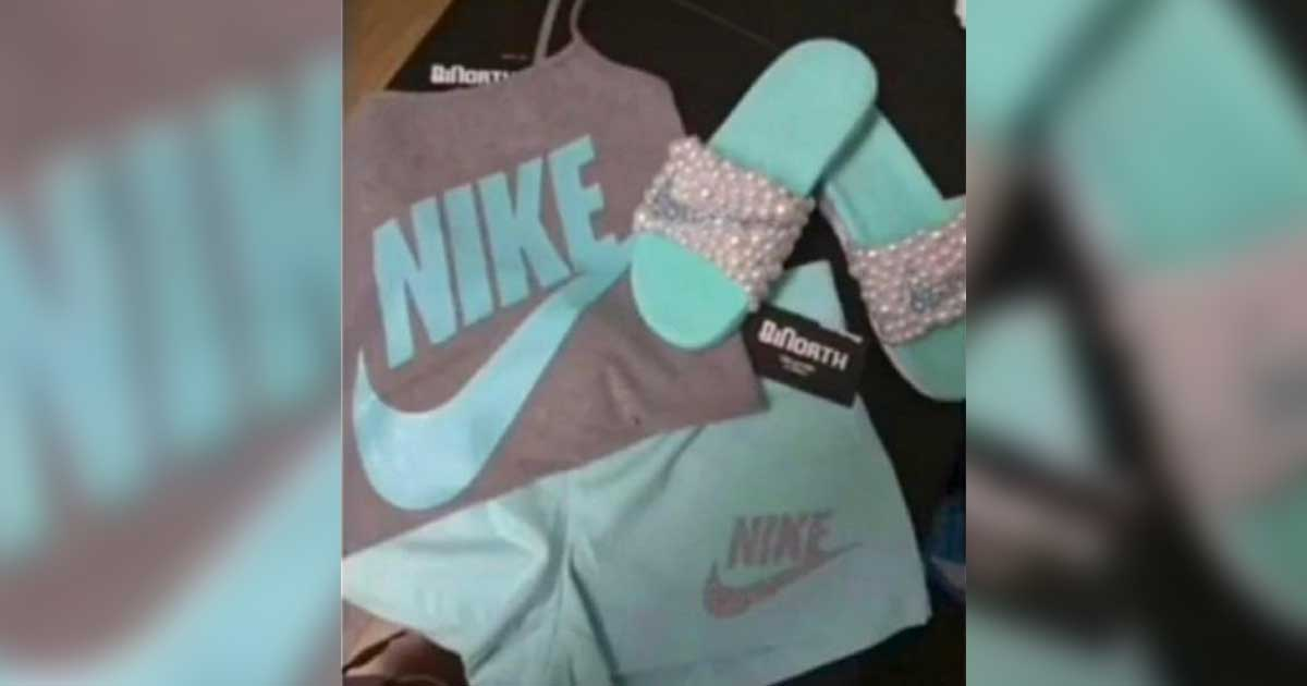 gray_teal_pink_white_featured