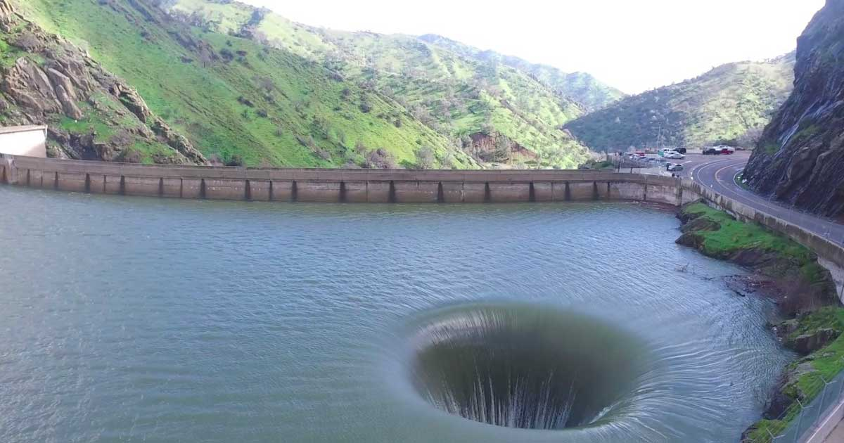 drone_hole_lake_footage_featured