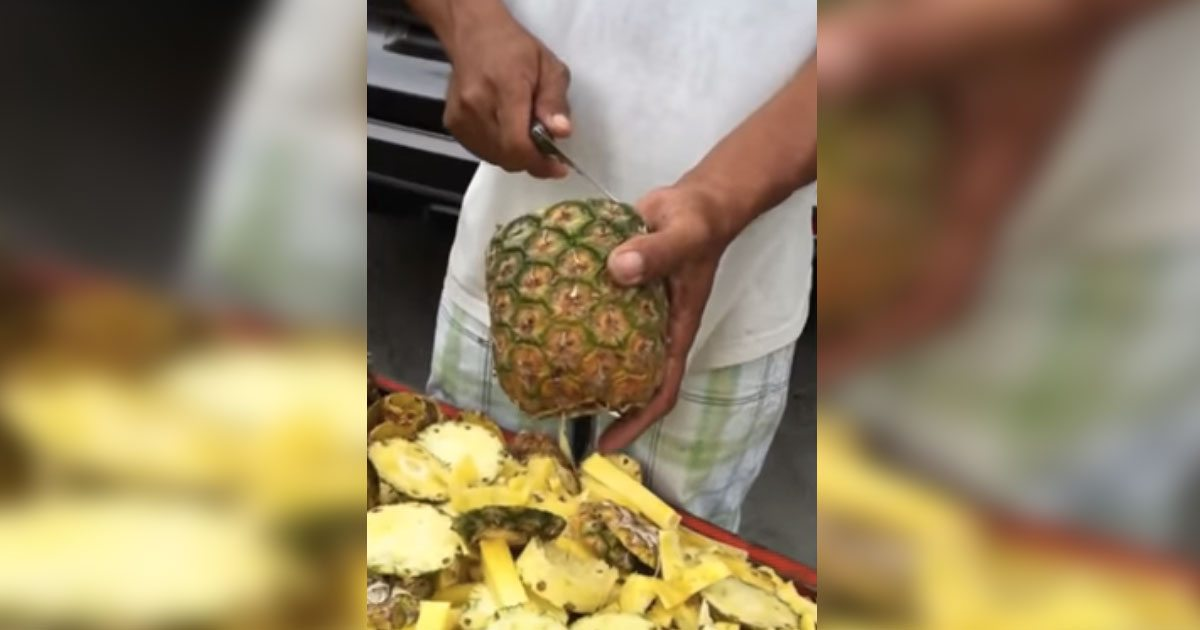 how_to_cut_a_pineapple_featured