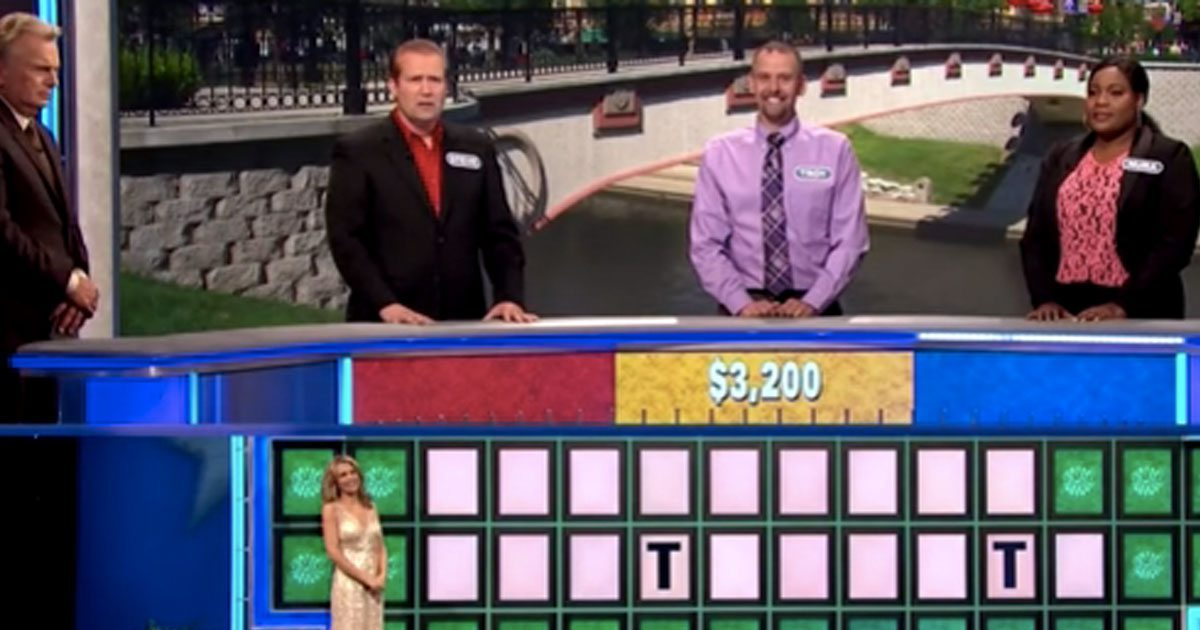 wheel_of_fortune_wrong_answers_featured