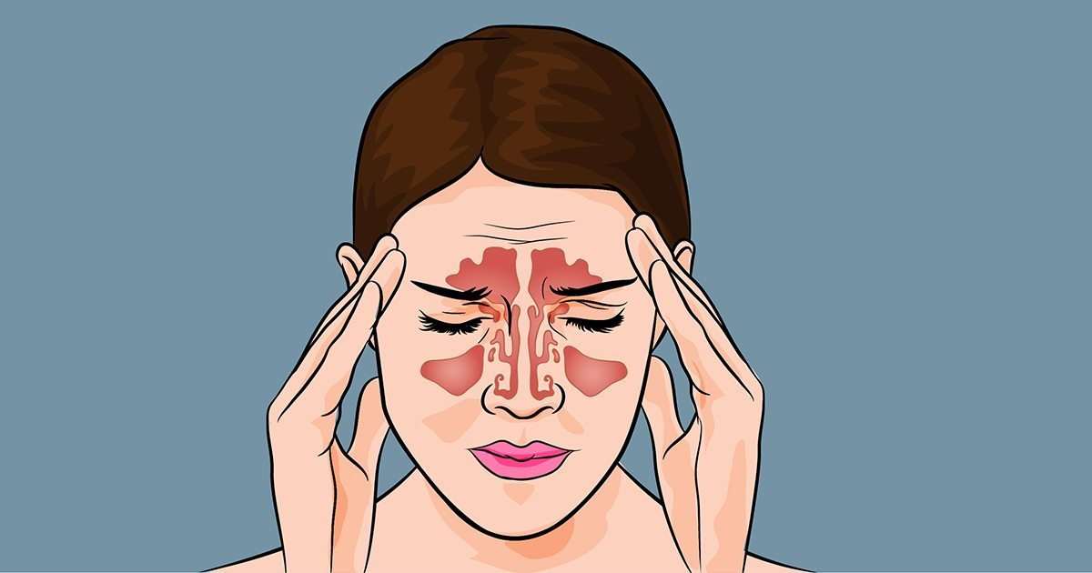 clogged_sinus_rub_featured