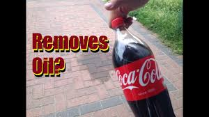Coca Cola Isn T Just For Drinking Here Are 12 Unexpected