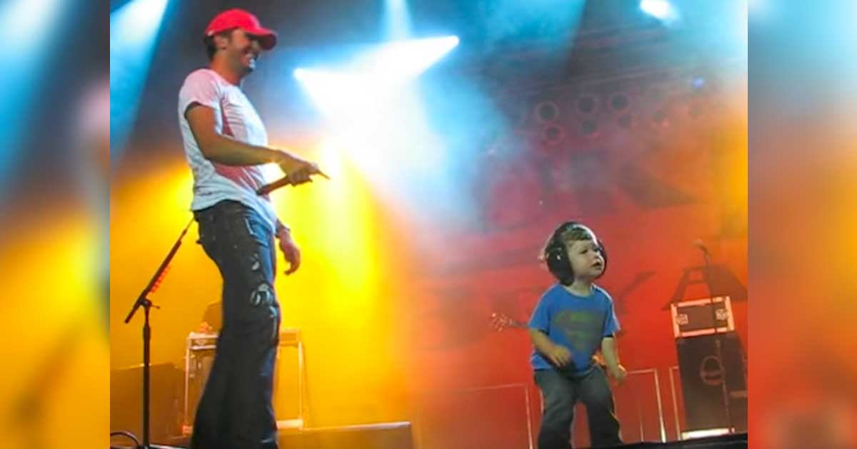 luke_bryan_son_steals_show_featured