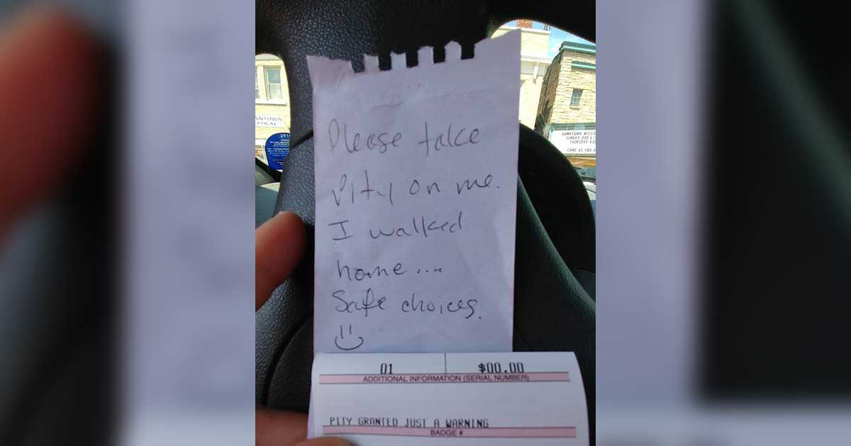 parking_officere_spares_man_ticket_featured
