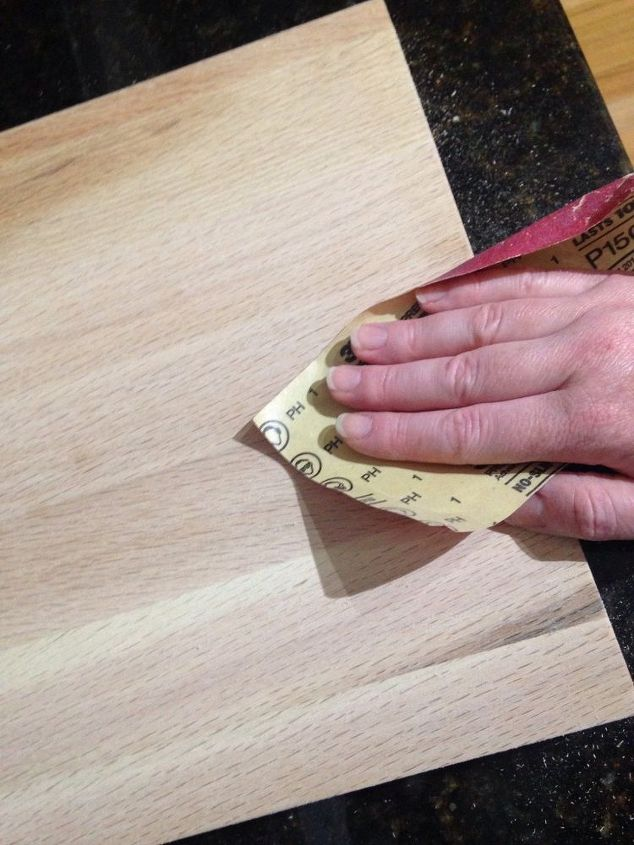 repurposed-stair-tread-into-cutting-board-repurposing-upcycling-woodworking-projects