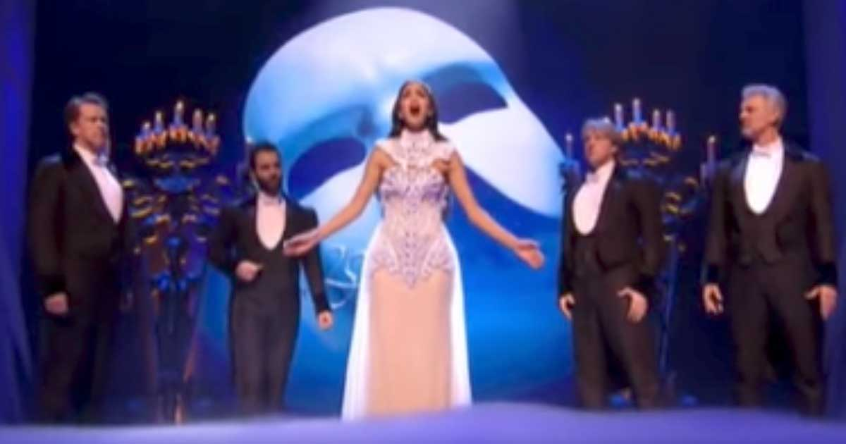 nicole_sherzinger_perfect_performance_phantom_featured