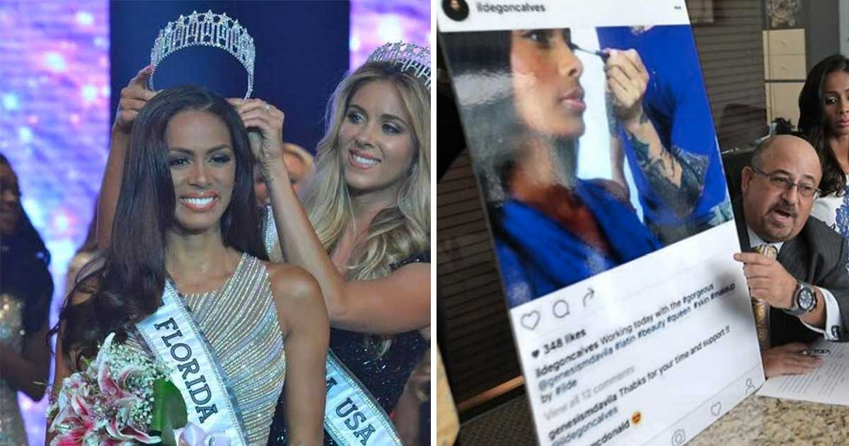 miss_america_stripped_title_featured