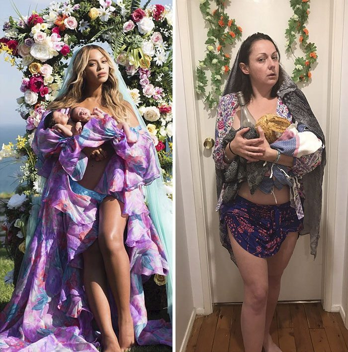 celebrity-instagram-photo-recreations-celeste-barber-2-597850167bff2__700