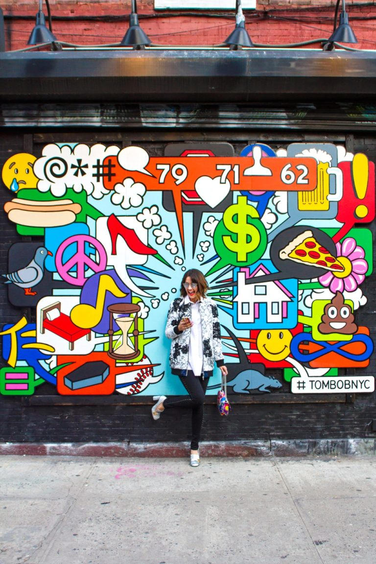 wear-where-well-nyc-mural-guide_0056-768x1152