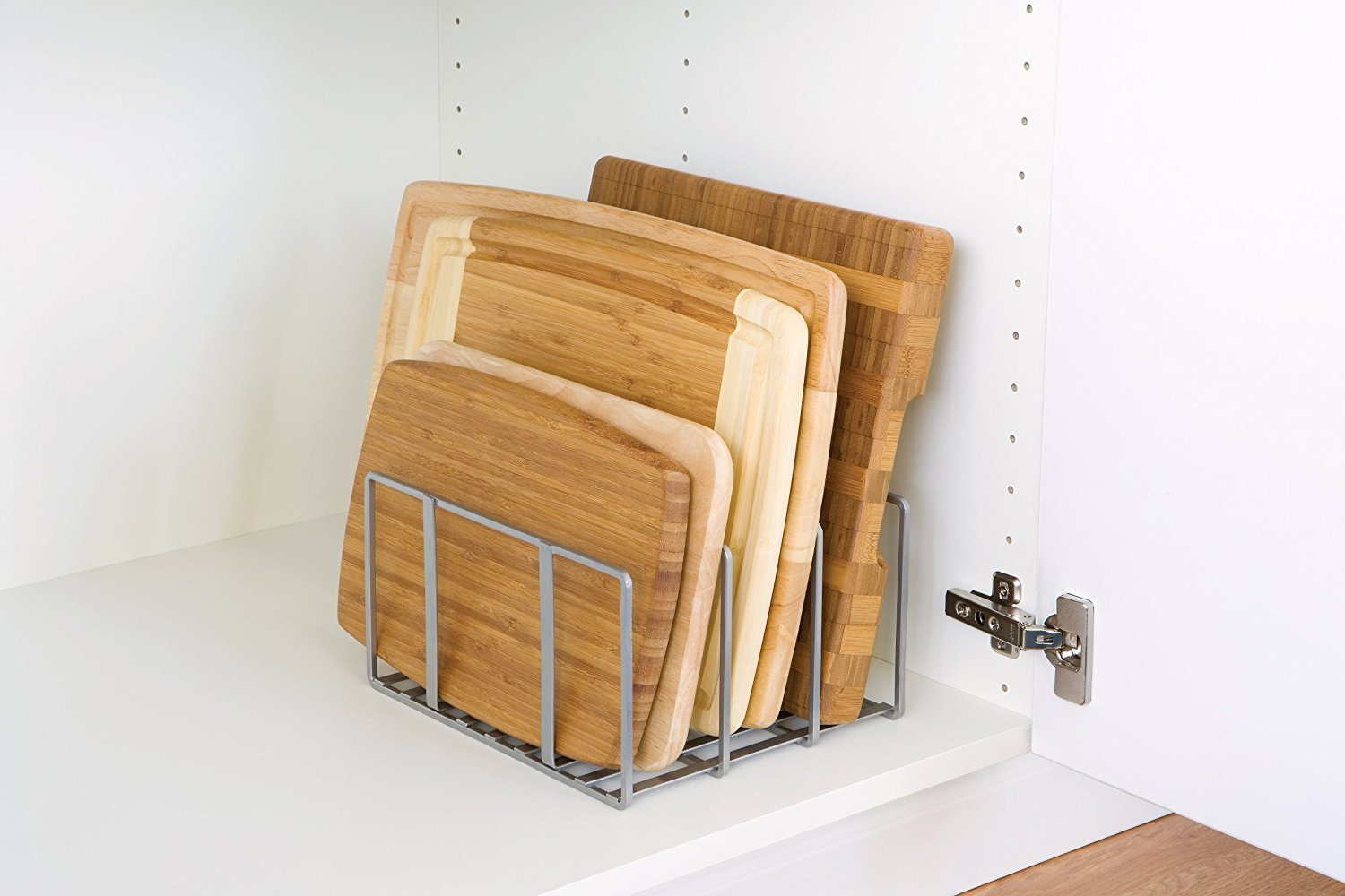 15 Incredibly Clever Tips For You To Finally Organize And