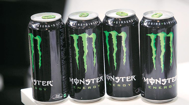 Is Vodka And Energy Drink Dangerous