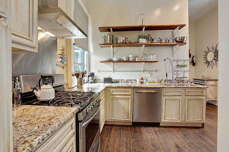 Shotgun House' Is Oozing With History – The Living Room's ... on