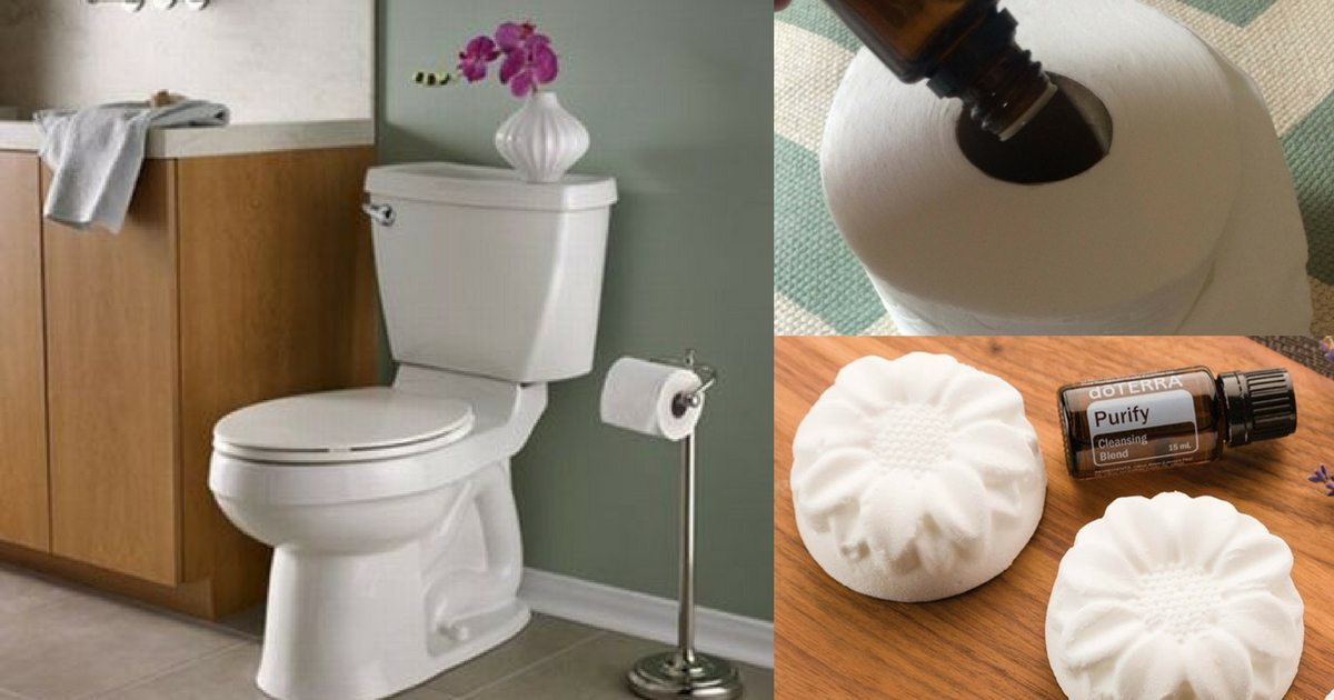 15_ways_to_get_rid_of_Bathroom_smells_featured