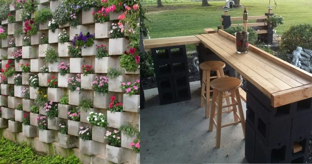 15_cinder_block_projects_featured