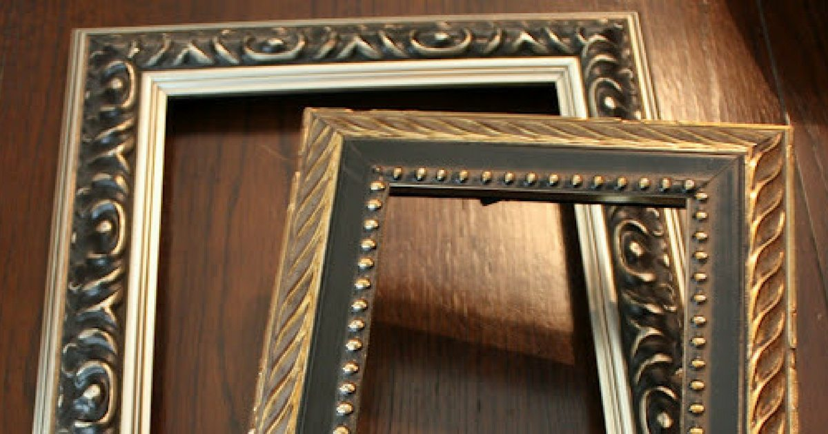 15_ways_to_reuse_a_picture_frame_featured
