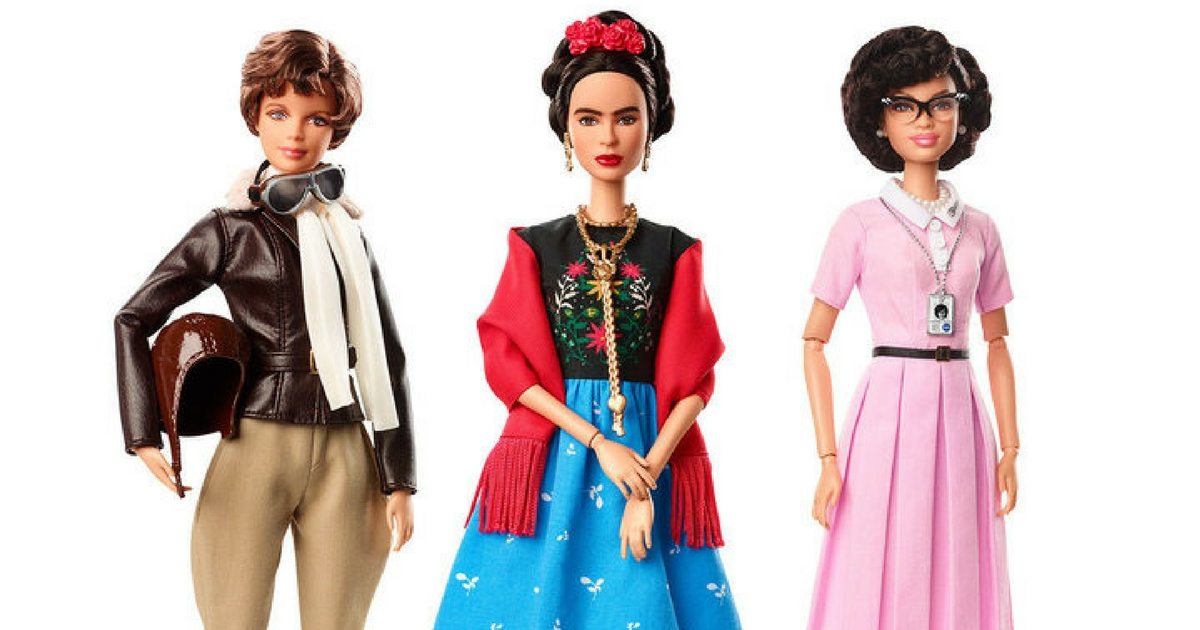 barbie_makes_new_line_based_on_powerful_women_featured
