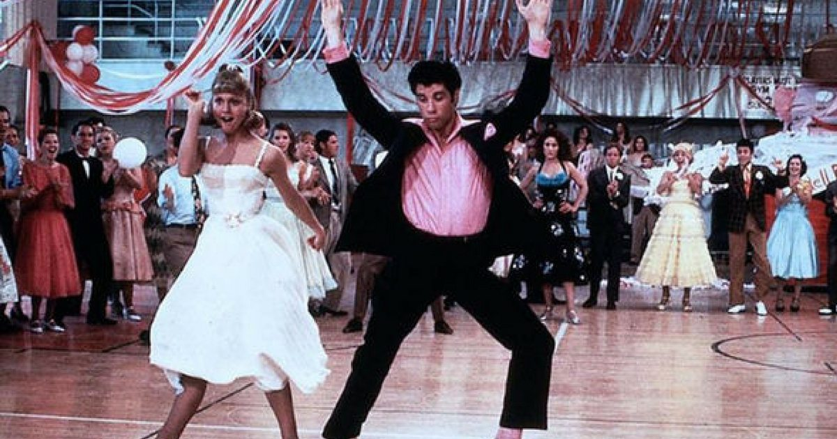 grease_returns_to_theaters_for_anniversary_featured