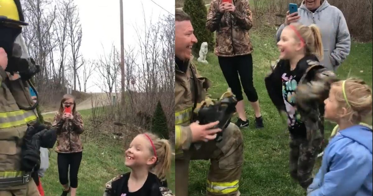 military-dad-surprise-daughter-after-a-year-long-deployment