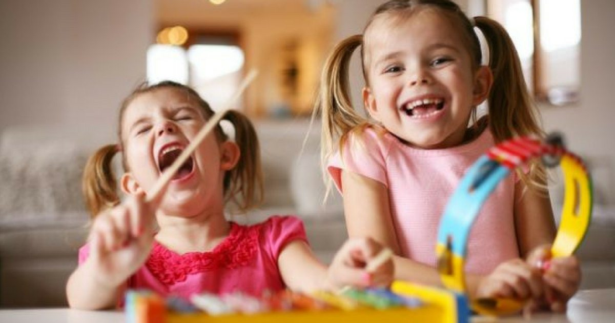 13-tips-on-how-to-raised-a-well-adjusted-child