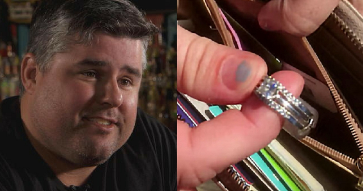 bar-owners-goes-above-and-beyond-to-find-wedding-ring