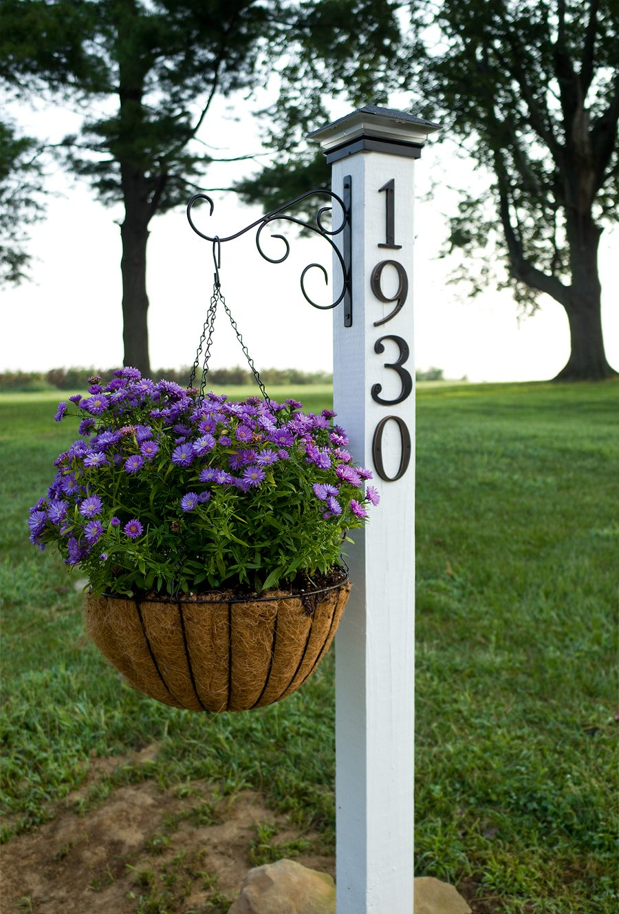 24 Low Cost Ways To Power Up Your Homes Curb Appeal: 24 Low-Cost Ways To Instantly Boost Your Home's Curb Appeal
