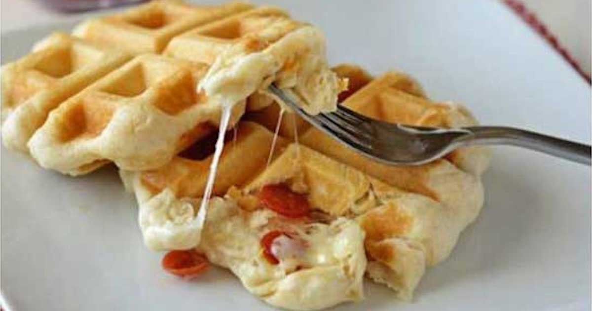 https://www.pillsbury.com/recipes/pizza-waffles/2f105874-4e6c-4906-af94-546310199b4b?epik=0viuse_iw32t1