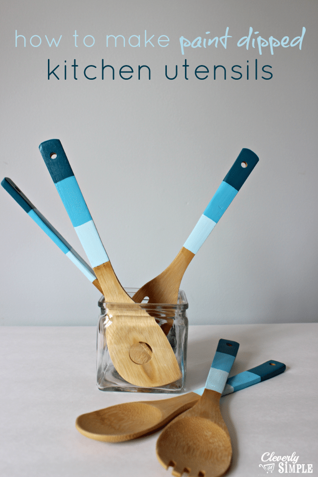 30 DIY Gift Ideas For Your Parents
